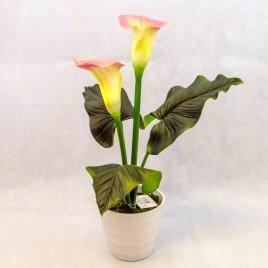 LED Calla Lily