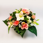Rose-Orchid-Bouquets_2