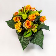 Rose-Orchid-Bouquets_3